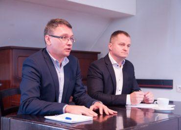 A magyarellenesség az új román nemzetstratégia
