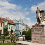 Az Erdélyi Magyar Szövetség elérte Kézdivásárhelyen a szociális védelem kibővítését