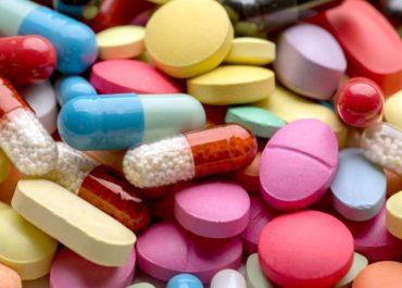 Elegendőek a romániai gyógyszerkészletek