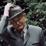 NÉZD MEG A VIDEÓT! ▶ Gyula bácsi tarol az interneten