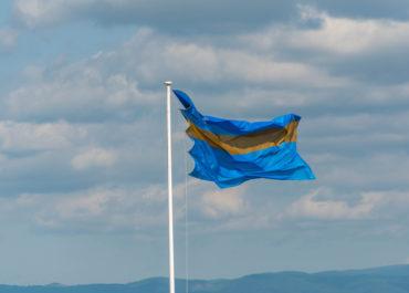 ÍRD ALÁ! – Európai polgári kezdeményezés a nemzeti régiók védelméért