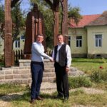 Mezei János és Csomortányi István szerint ősi erdélyi érték a választás szabadsága