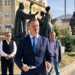 Mezei János szerint a választások előtt lelkesedés és várakozás jellemzi a magyarokat