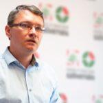 Az EMSZ nyerte az urnabiztosok csatáját: a sikeres fellépésnek köszönhetően biztosított a választás tisztasága