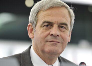 Tőkés László – nyilatkozat a 2020. szeptemberi önkormányzati választások tárgyában