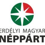 A Néppárt Országos Választmánya megerősítette az MPP-vel való egyesülésről szóló korábbi döntést
