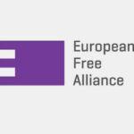 European Free Alliance – MANIFESTO (HU, ENG)