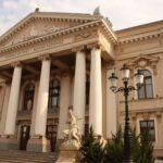 Van megoldás: aláírásgyűjtésbe kezd a Néppárt nagyváradi kulturális intézményeink érdekében