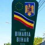 Beolvadásból jeles-díjat kap Bihar község polgármestere