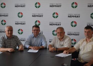 Kiáll a Néppárt a gyermekvédelemről szóló magyarországi népszavazási kezdeményezés mellett